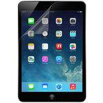 Film de protection pour iPad mini, iPad mini 2 et iPad mini 3