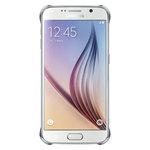 Coque transparente pour Samsung Galaxy S6