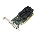 2 Go DVI/DisplayPort - PCI Express (NVIDIA Quadro K620)