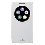 Etui de protection pour LG G3 S - Bonne affaire (article utilisé, garantie 2 mois