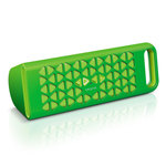 Enceinte portable Bluetooth 4.0 + NFC