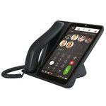 Téléphone filaire 3G+ sous Android 4.2