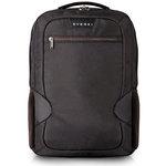 """Sac à dos pour ordinateur portable (jusqu'à 14.1''), MacBook Pro (jusqu'à 15"""") et tablette"""
