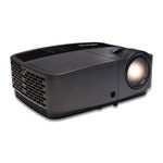 """Vidéoprojecteur DLP 0.65"""" WXGA (1280x800) 3500 Lumens HDMI 1.4"""