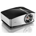 Vidéoprojecteur DLP WXGA (1200 x 800) 3D 4200 Lumens