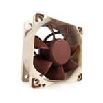 Ventilateur de boîtier silencieux 60x25mm