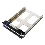 """Tiroir pour disque dur 2.5"""" ou 3.5"""" (pour les séries FatCage MB15X, DataCage MB45X et MB876)"""