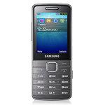 Téléphone 3G+ - Bonne affaire (article utilisé, garantie 2 mois