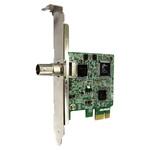 Carte d'acquisition Haute Définition PCI Express avec SDK