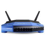 Routeur gigabit Wi-Fi dual-Band AC900 + N300 (Open source/Linux)