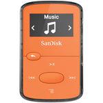 "Lecteur MP3 - Ecran OLED 0.96"" - Radio FM - Micro USB 2.0 - MicroSDHC"