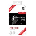 Film de protection en verre trempé pour Sony Xperia E4g