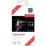 Film de protection en verre trempé pour Sony Xperia M4 Aqua