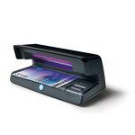 Détecteur de faux billets à lampe UV