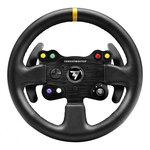 Volant de remplacement (compatible T300 RS / T300 Ferrari GTE / T500 RS / Ferrari F1 Integral T500 / TX Racing Wheel Ferrari 458 Italia)
