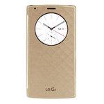 Etui de protection à induction pour LG G4