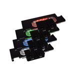 Waterblock pour carte graphique NVIDIA GeForce GTX980