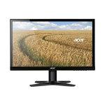 1920 x 1080 pixels - 4 ms - Format large 16/9 - HDMI - Dalle IPS - Noir (Garantie constructeur 2 ans)