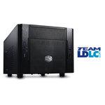 Intel Core i5-6600K 16 Go SSD 480 Go NVIDIA GeForce GTX 970 4 Go Graveur DVD Windows 10 Famille 64 bits (monté)