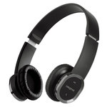 Casque-micro sans fil (Bluetooth)