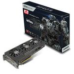 8 Go DVI/HDMI/Tri DisplayPort - PCI Express (AMD Radeon R9 390)