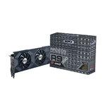 8 Go Dual DVI/HDMI/DisplayPort - PCI Express (AMD Radeon R9 390)