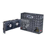 2 Go Dual DVI/HDMI/DisplayPort - PCI Express (AMD Radeon R7 370)
