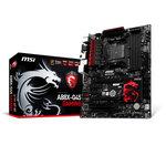 Carte mère ATX Socket FM2+ A88X (Bolton D4) - SATA 6Gb/s - USB 3.0 - 3x PCI Express 3.0 16x - Bonne affaire (article utilisé, garantie 2 mois