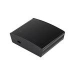 Boîtier pour Intel NUC avec HDMI + Display port x 2