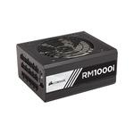 Alimentation modulaire 1000W ATX 12V 2.4 / EPS 2.92 - 80PLUS Gold (Garantie 10 ans par Corsair)