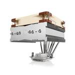 Ventilateur de processeur (pour sockets 1150/1151/1155/1156/2011/2011-3/AM2/AM2+/AM3/AM3+/FM1/FM2)