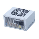 Alimentation 400W SFX 12V - 80 PLUS Bronze