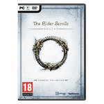 The Elder Scrolls Online : Tamriel Unlimited (PC)