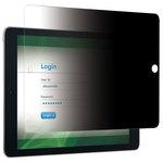 Filtre de confidentialité format paysage pour Apple iPad Air