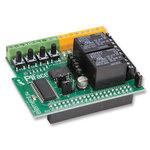 Carte d'extension programmable pour Raspberry Pi Model A+/B+ et Raspberry Pi 2 Model B