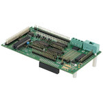 Carte d'extension GPIO pour Raspberry Pi (toutes versions)