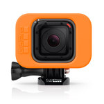 Flotteur pour caméra GoPro HERO 4 Session