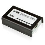 Boitier récepteur HDMI pour Aten VS1804T / VS1808T