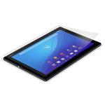 Film protecteur d'écran pour Sony Xperia Z4 Tablet