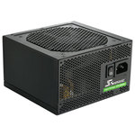 Alimentation 430W ATX 12V - 80PLUS Bronze