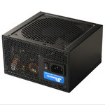 Alimentation 350W ATX 12V - 80PLUS Bronze