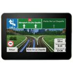 """GPS 14 pays d'Europe Ecran 5"""" avec Guide du routard et mise à jour à vie - Bonne affaire (article utilisé, garantie 2 mois"""