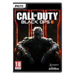 Call Of Duty : Black Ops III (PC)