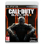 Call Of Duty : Black Ops III (PS3)