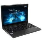 "Intel Core i7-4710MQ 16 Go SSD 240 + HDD 1 To 15.6"" LED Full HD NVIDIA GeForce GTX 880M 8 Go Graveur DVD Wi-Fi N/Bluetooth Webcam Windows 10 Famille 64 bits"