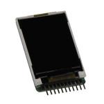 """Moniteur TFT 1.8"""" 128 x 160 pixels avec emplacement micro SD (compatible Raspberry Pi et Arduino)"""