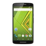 """Smartphone 4G-LTE waterproof certifié IP52 Dual SIM avec écran tactile Full HD 5.5"""" sous Android 5.1"""