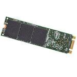 SSD 360 Go M.2 SATA 6Gb/s
