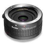 Doubleur Teleplus HD pour monture Canon EF/EF-S