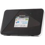 Routeur LTE 4G WiFi N 150Mbps - Bonne affaire (article utilisé, garantie 2 mois